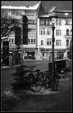 Reinickendorf/58403/weihnachtliche-gruesse-im-februar-berlin-tegel Weihnachtliche Grüße im Februar (Berlin Tegel, 20.02.2010)